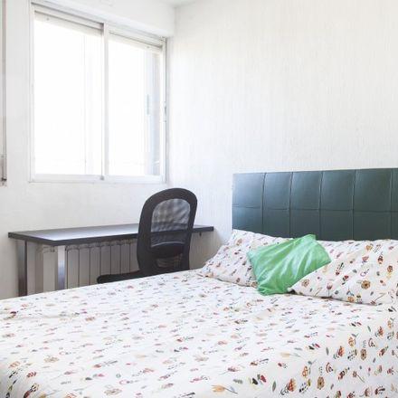 Rent this 3 bed apartment on Calle de Illescas in 80, 28047 Madrid