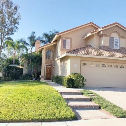 Rent this 3 bed house on 11843 Mount Royal Court in Rancho Cucamonga, CA 91737