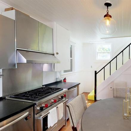Rent this 1 bed room on 49;51 Albion Street in San Francisco, CA 94143