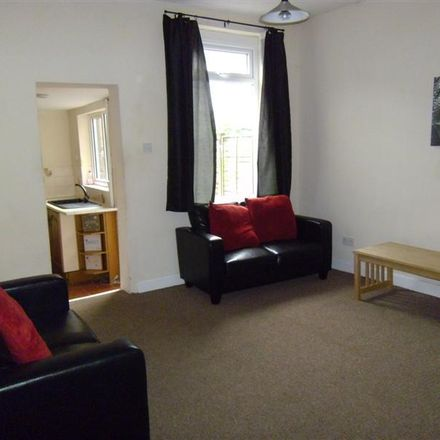 Rent this 3 bed house on Mostyn Road in Birmingham B16, United Kingdom