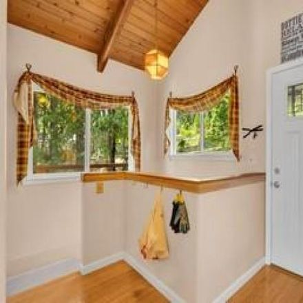 Rent this 3 bed house on 13758 Gas Canyon Road in Cascade Shores, CA 95959