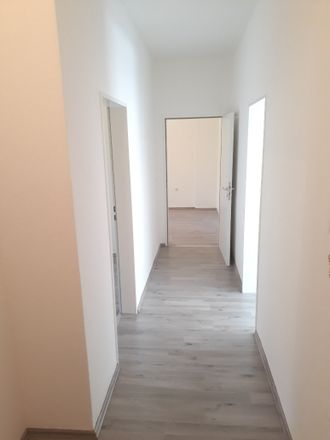 Rent this 4 bed apartment on Bunsenstraße 86 in 45145 Essen, Germany