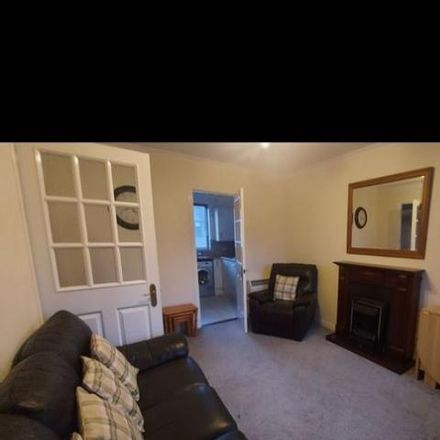 Rent this 2 bed apartment on Greenhill Street in Pitglassie IV15 9JL, United Kingdom