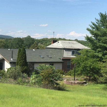 Rent this 5 bed house on Schoharie Tpke in Catskill, NY