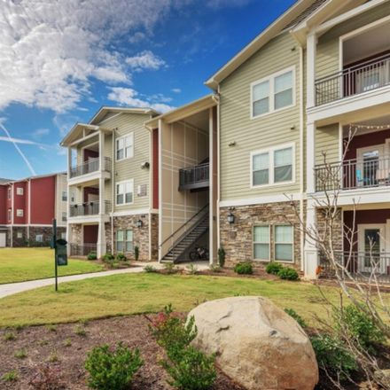 Rent this 1 bed apartment on 2698 Epic Run in Charlotte, NC 28213