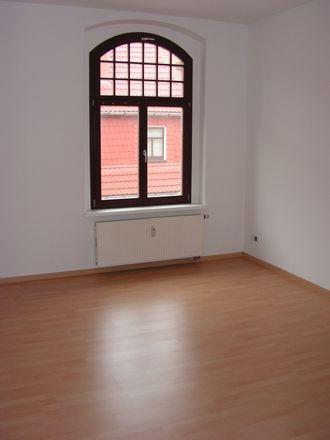 Rent this 3 bed apartment on Heinrichsplatz 7 in 01662 Meißen, Germany