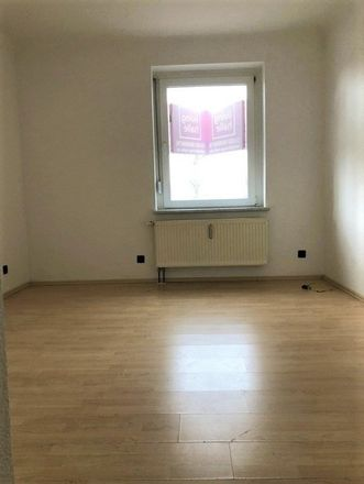 Rent this 2 bed apartment on Merseburger Straße 389 in 06132 Halle (Saale), Germany