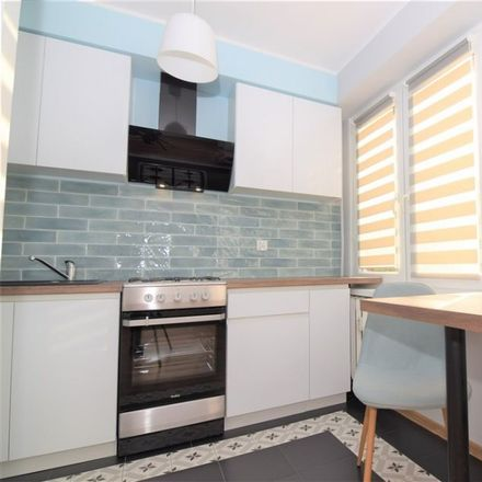Rent this 2 bed apartment on Zagumienna 8 in 15-866 Białystok, Poland