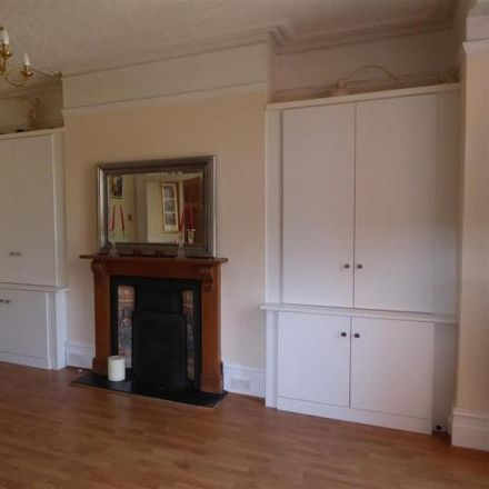 Rent this 2 bed apartment on 21 Richardson Road in Hove BN3 5RA, United Kingdom