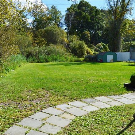 Rent this 2 bed house on Saw Mill River Rd in Millwood, NY