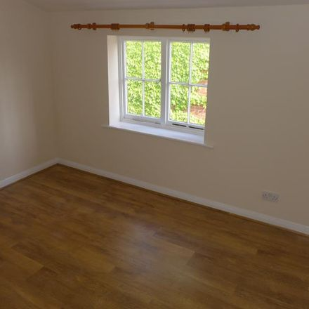 Rent this 1 bed apartment on Market Row in East Suffolk NR34 9HB, United Kingdom