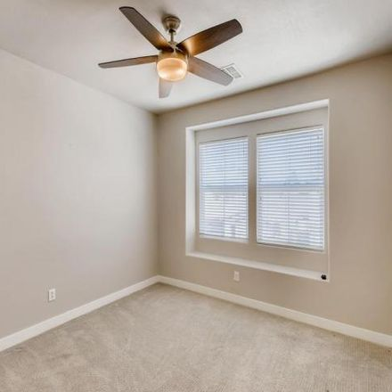 Rent this 3 bed house on unnamed road in Phoenix, AZ 85018-7608