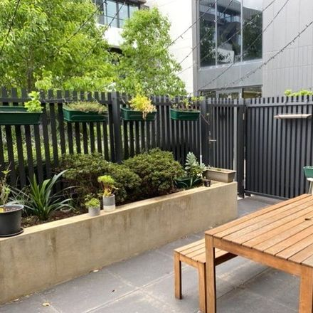 Rent this 1 bed house on G17/9 Hewitt Avenue