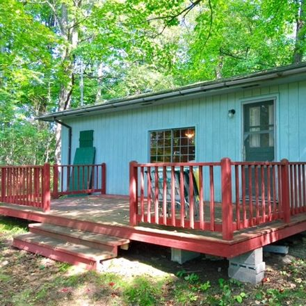 Rent this 1 bed house on US Hwy 11 in Mooers, NY