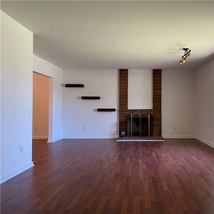Rent this 3 bed house on 11584 Nelson Street in Loma Linda, CA 92354