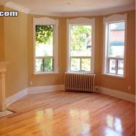 Rent this 2 bed apartment on 193 Roncesvalles Avenue in Toronto, ON M6R 2K3