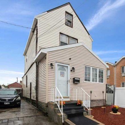 Rent this 2 bed house on 160th St in Jamaica, NY