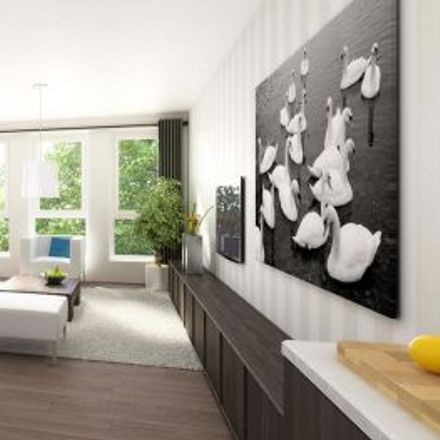 Rent this 3 bed apartment on Amstelveenseweg in 122, 1075 XL Amsterdam