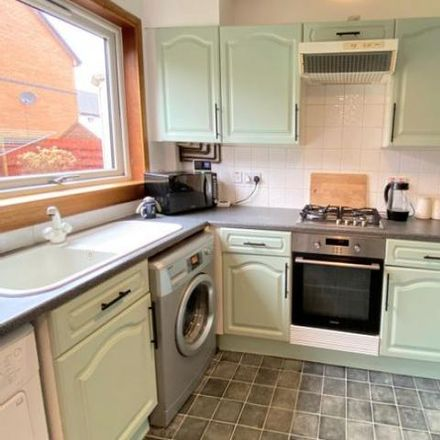 Rent this 2 bed house on Caledonian Court in Falkirk FK2 7FL, United Kingdom
