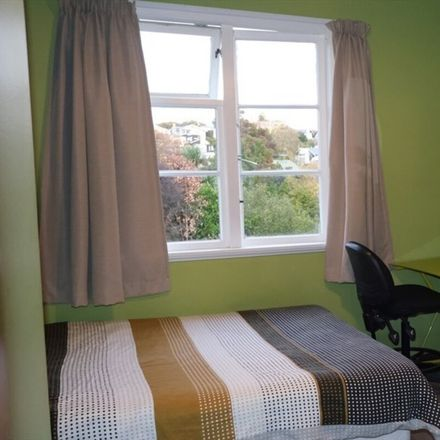 Rent this 2 bed house on Ōrākei in Remuera, AUCKLAND