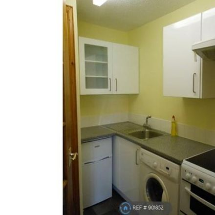 Rent this 2 bed apartment on Miller Road in Inverness IV2 3EN, United Kingdom