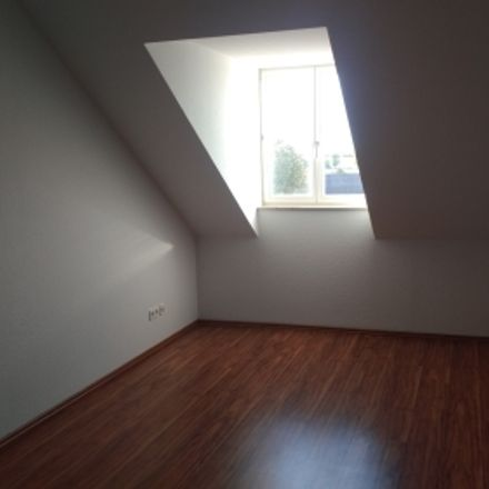 Rent this 3 bed loft on Kirchstraße 50 in 01465 Dresden, Germany