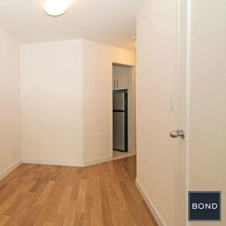 Rent this 0 bed condo on The Corinthian in 330 East 38th Street, New York