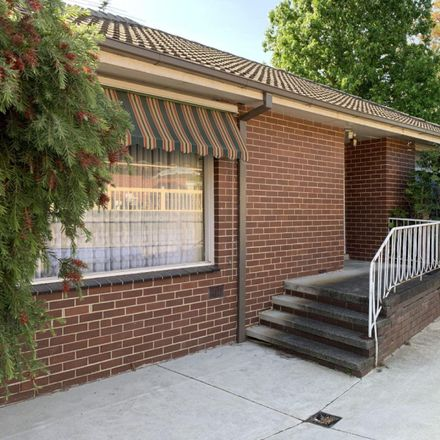 Rent this 3 bed house on 9 Cumberland Court