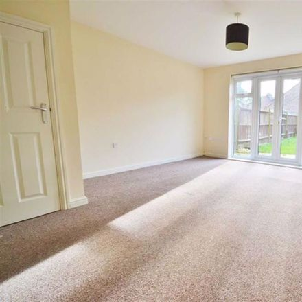 Rent this 3 bed house on Old School Place in Hove BN3 7FY, United Kingdom