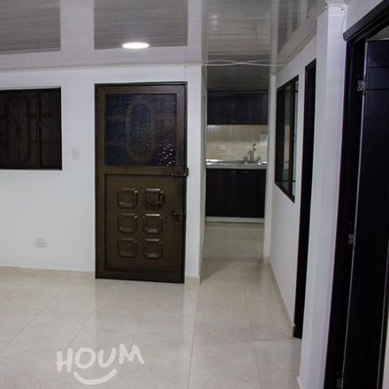 Rent this 3 bed apartment on Calle 48 Sur in Localidad Kennedy, 110861 Bogota