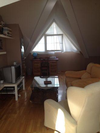 Rent this 5 bed room on Calle de Francisco Pizarro in 28691 Villanueva de la Cañada, Spain