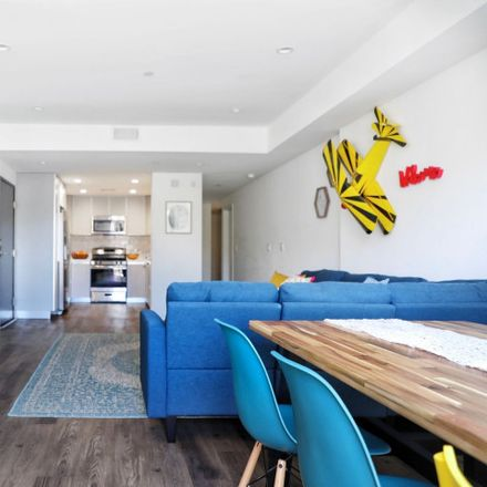 Rent this 3 bed apartment on 11229 Richland Avenue in Los Angeles, CA 90064