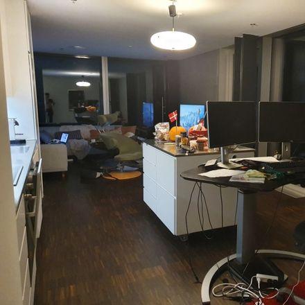 Rent this 1 bed apartment on Lille Strandstræde 2 in 1254 Copenhagen, Denmark