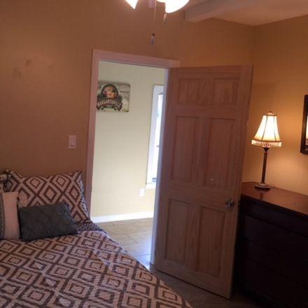 Rent this 3 bed duplex on 68 Decatur Avenue in Seaside Park, NJ 08752