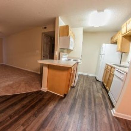 Rent this 2 bed apartment on 5625 Fox Horn Circle in Louisville, KY 40216