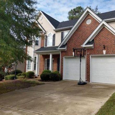 Rent this 5 bed house on 8 Austree Ct in Columbia, SC