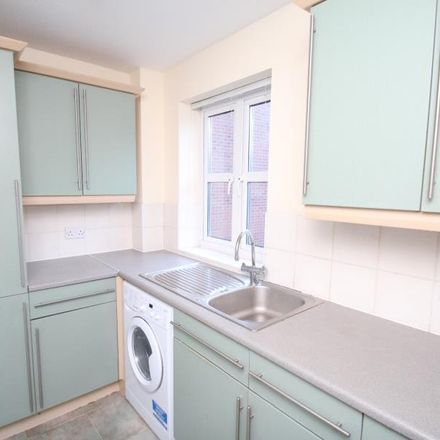 Rent this 2 bed apartment on Harrogate Road in Leeds LS7 4NZ, United Kingdom