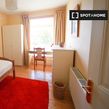 Rent this 4 bed apartment on The Rookery in Knocklyon, Dublin 16