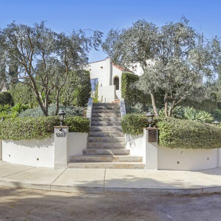 Rent this 2 bed house on 1227 Montecito Drive in Los Angeles, CA 90031