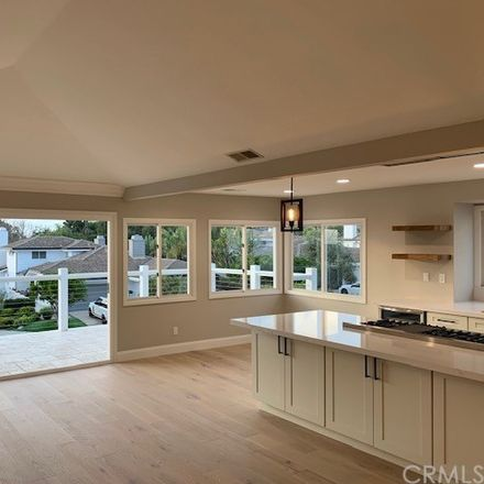Rent this 3 bed house on 811 Gardenia Way in Corona del Mar, CA