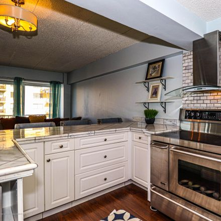 Rent this 1 bed condo on Ocean Avenue in Monmouth Beach, NJ 07750