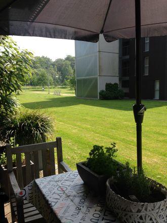 Rent this 1 bed apartment on Wachterslaan in 6523 Nijmegen, Nederland