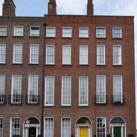 Rent this 2 bed apartment on 51 Mountjoy Square South in Mountjoy B ED, Dublin