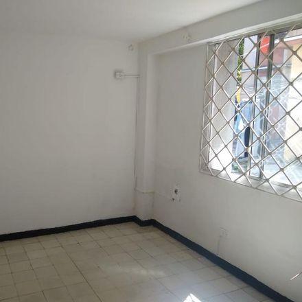 Rent this 3 bed apartment on GUTIERREZ DE VASQUEZ ORFELINA in Carrera 15C, 083001 Barranquilla