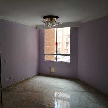 Rent this 2 bed apartment on Tia Patricia in Calle 26 Sur, Localidad Kennedy