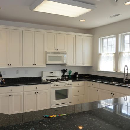 Rent this 3 bed condo on 33 Cooper Avenue in Long Branch, NJ 07740