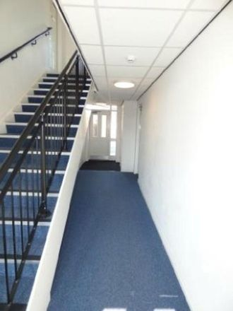 Rent this 2 bed apartment on The Nettlefolds in Horton TF1 5PF, United Kingdom