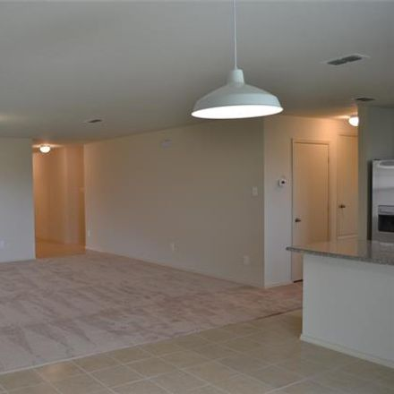 Rent this 4 bed house on 142 Pinto Drive in Waxahachie, TX 75165
