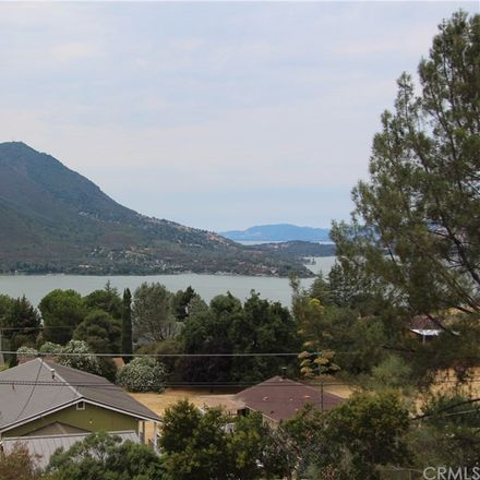Rent this 0 bed apartment on 11099 Fairway Dr in Kelseyville, CA