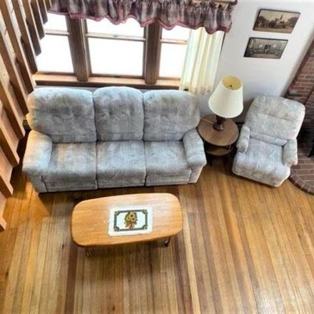 Rent this 4 bed house on 304 High Falls Road Extension in Kiskatom, NY 12414